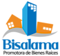 Bisalama's Company logo