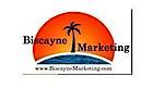 Biscayne Marketing's Company logo