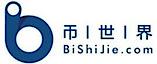 BiShiJie's Company logo