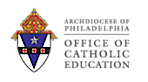 Bishop Mc Devitt High School's Company logo