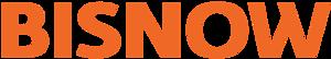 Bisnow's Company logo