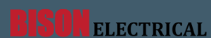 Bison Electrical Services's Company logo