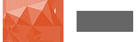 Boston Illiquid Securities Offering Network, Inc.'s Company logo