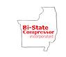 BiState Compressor's Company logo