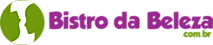 Bistro Da Beleza's Company logo