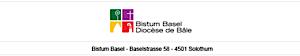 Bistum Basel's Company logo