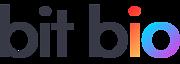 Bit Bio's Company logo