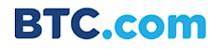 BIT.com's Company logo