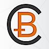 Bit Consultants's Company logo