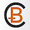 Bit Consultants's company profile