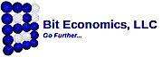 Bit Economics's Company logo