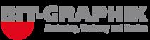 Bit-graphik's Company logo