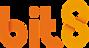 Bit8 Logo