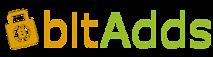 Bitadds's Company logo