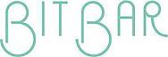 BitBar's Company logo