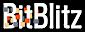 Bitblitz Apps Logo
