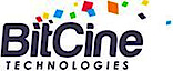 Bitcine Technologies's Company logo