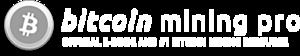 Bitcoin Mining Pro's Company logo