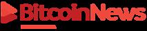 Bitcoin News Media Group's Company logo