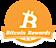 BitcoinMiner's Competitor - Bitcoin Rewards logo