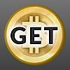Bitcoinget's Company logo
