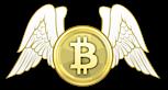 Bitcoins For Charity's Company logo