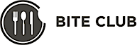 Bite Club's Company logo