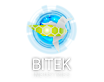 Bitek Industries's Company logo