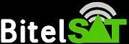Bitelsat's Company logo