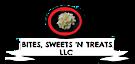Bites, Sweets, 'n Treats's Company logo