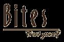 Bites Partnership's Company logo
