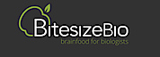 Bitesizebio's Company logo
