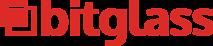 Bitglass's Company logo