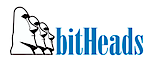 bitHeads's Company logo