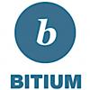 Bitium's Company logo