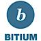 Bitium's company profile