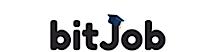 bitjob's Company logo