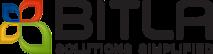 Bitla Software's Company logo