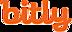 Corey Antis's Competitor - Bitly, Inc. logo