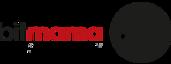 Bitmama's Company logo