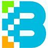 BitMedia.io's Company logo