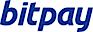 Codebase Venture's Competitor - BitPay logo