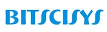 Bitscisys Technologies's Company logo