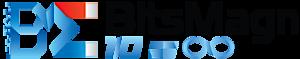 Bitsmagn's Company logo