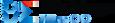 Bitsmagn's company profile