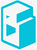 BitSpice Studios's Company logo