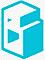 BitSpice Studios's company profile