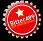 Bitterapp's Company logo