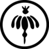 Bittermans Deli's Company logo