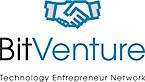 Bitventure's Company logo